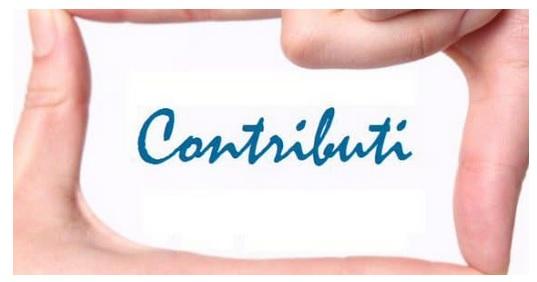 Assenza Della Badante E Sospensione Dei Contributi Inps Webcolf