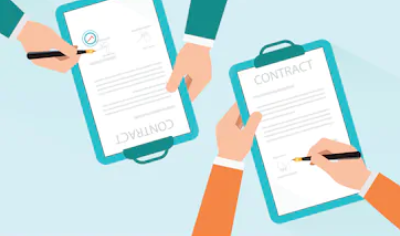 CCNL in vigore dal 01.10.2020   WebColf
