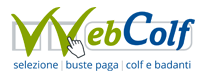 LogoWebcolf