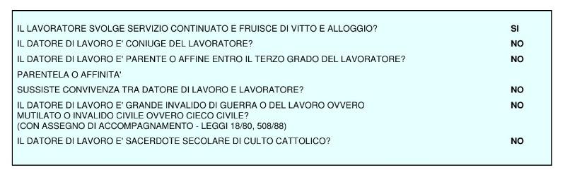 questionario_inps.jpg