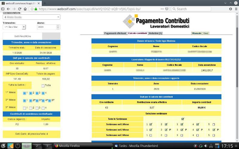 screenshot_webcolf.jpg